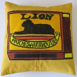 Cushion8 copy 1