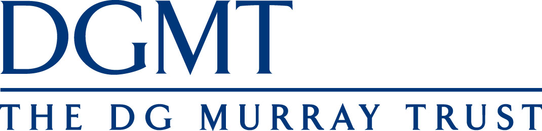 DG Murray Trust