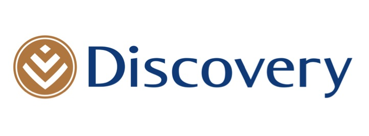 Discovery Trust