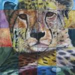 cheeta_philani frescos_60cmx75cm_R1880