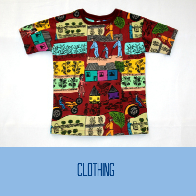 clothing_text