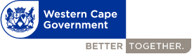 The Western Cape Government